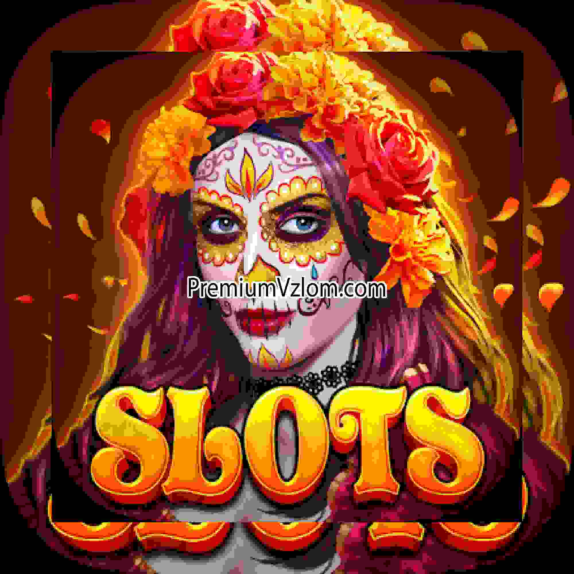 Взломать Slots of Vegas и Читы на Бонусы